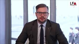 как доказать факт наличия трудовых отношений  Андрей Бережнов