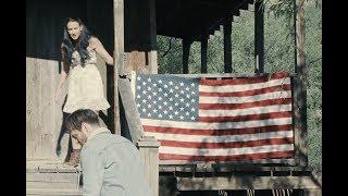 "William Elliott Whitmore ""Don't Pray on Me"" (Official Music Video)"