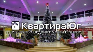Buyuk bir yotoq xonasi ta'mirlash ID 7353 hech Moskvada ham Anapa emas, Qizil kvadrat vazir doira
