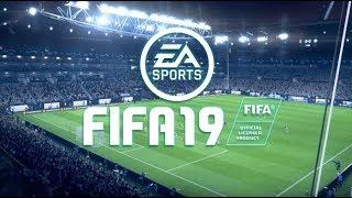ANALIZAMOS PLANTILLAS DE SUSCRIPTORES + DIVISION RIVALS  | FIFA 19 ULTIMATE TEAM