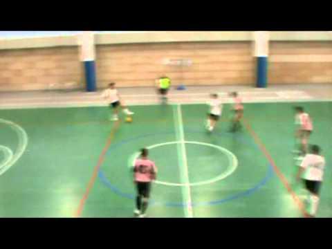 Coppa di Lega: Random Players – Trasgressivi