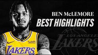 Ben McLemore    Best 3 Pointer Highlights