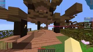 Download Minecraft Hack Indir Videos - Dcyoutube