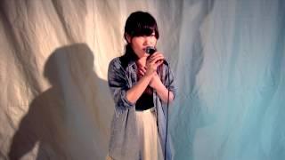 はじめまして!都内中心に活動している、シンガーソングライターのSaKyです!色々UPしていくのでぜひ聞いてくださーい(^^) Hi! I'm japanese singer-snngwriter SaKy.