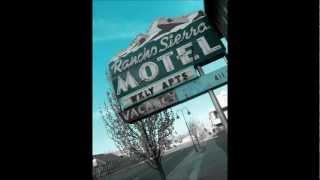 Pinmonkey - cheap motel