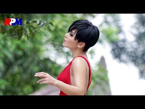 Yuni Shara - Tuhan Jagakan Dia (Official Music Video)