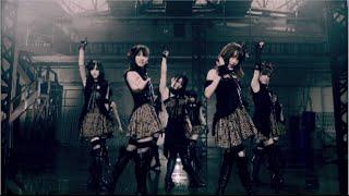 アンダーガールズ(AKB48) - 飛べないアゲハチョウ