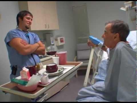 Travel Nursing Reality Show Episode 2 (Full)