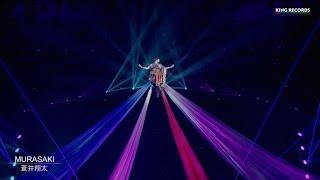 蒼井翔太 初の日本武道館公演を収録したBlu-ray&DVDが2016/10/19発売!...