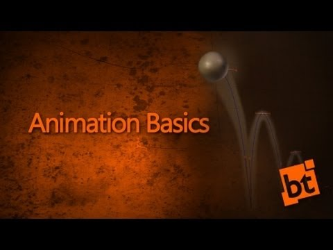 how to make a movie intro with blender