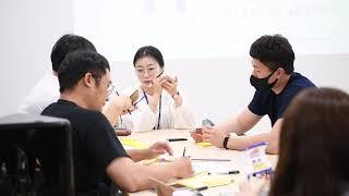 구미시청년창업랩 특화과정 하드웨어랩