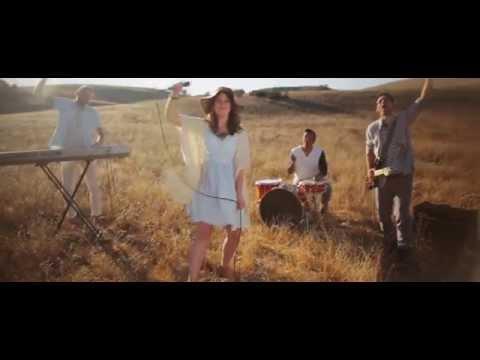 Brave - Saddleback Church Kids - Worship