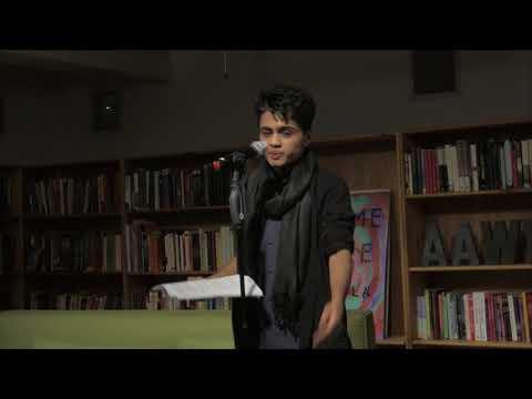 AAWWTV: Apocalyptic Premonitions with Viet Dinh, Oki Sogumi & Janani Balasubramanian