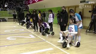 Video 180407 SNH48 48 Idol Festival - Huang Tingting download MP3, 3GP, MP4, WEBM, AVI, FLV April 2018
