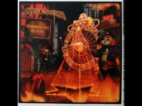 Helloween - Heaven Tells No Lies (Original) Mp3