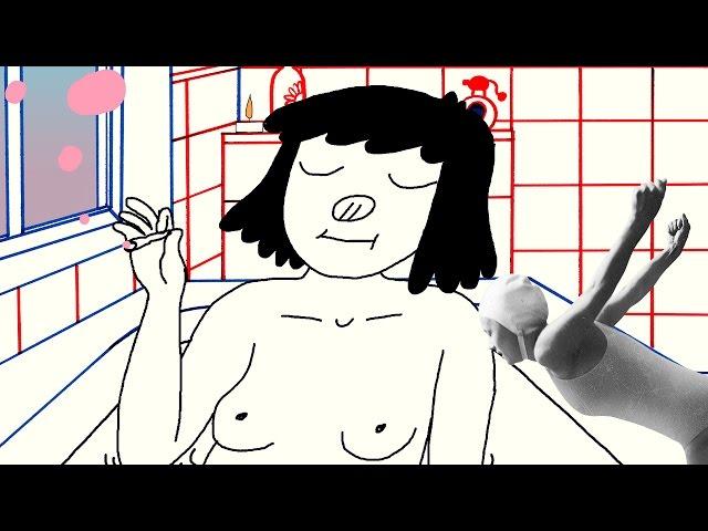 animowane porno w języku angielskim gorące czarne rurki dziewczyny