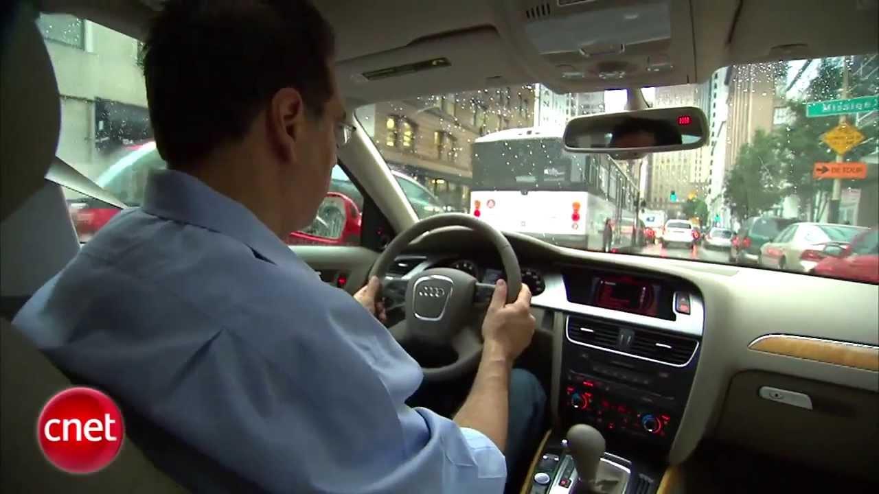 Kelebihan Kekurangan Audi A4 3.2 Top Model Tahun Ini