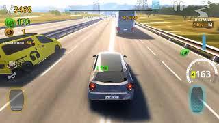 Jeux de voiture de police,traffic tour