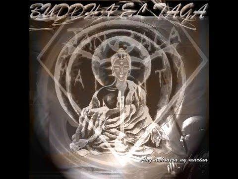 BUDDHA EL TAGA - CONF PRESSE ET LIVE PROMO DE L'ALBUM ANY ANKOATRA NY MARINA (2006)