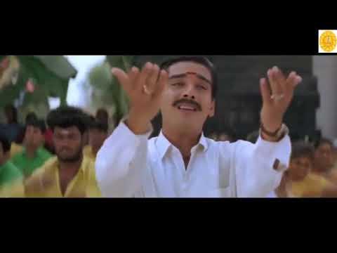 Thaye Thiru Sooli Angala Mari Om Kara Mariyamma -  Simmarasi