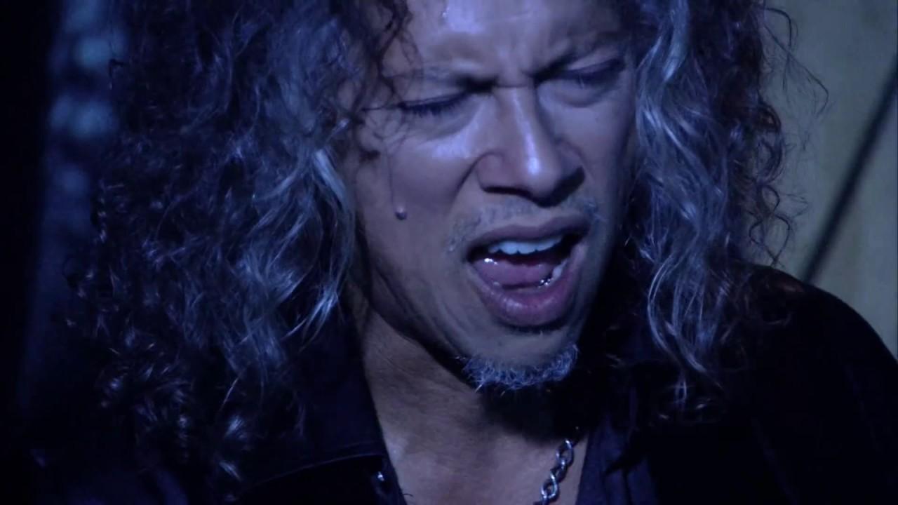 Stream Metallica   Free Internet Radio   TuneIn