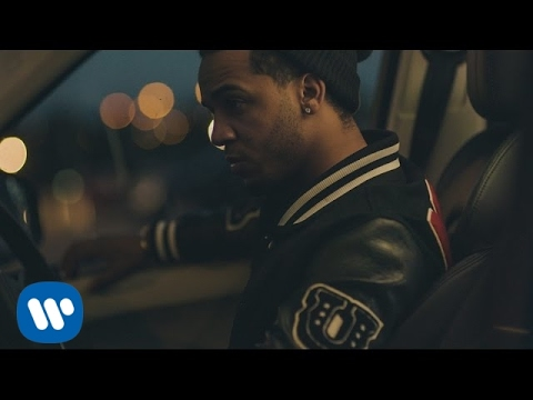 Aston Merrygold - I Ain't Missing You feat. LDN Noise (Official Music Video)