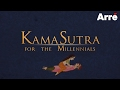 Valentine's Day Special: Kama Sutra For The Millenial video