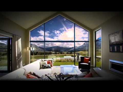 Landmark Homes NZ Builder 2014 Television Commercial YouTube