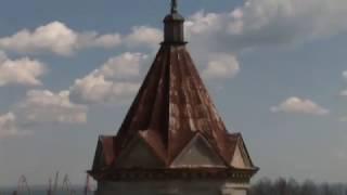 Армянское наследие Европы \Armenian Legacy of Europe