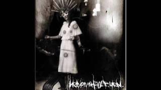 Deyjandi Von Outro - Heaven Shall Burn