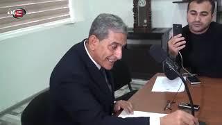 """""""Adil Əliyev, dələduz şaykası sənsən, sənin ətrafındakılardır""""- Deputata sərt sözlər"""