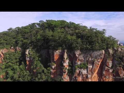 Vídeo Serra Claraval