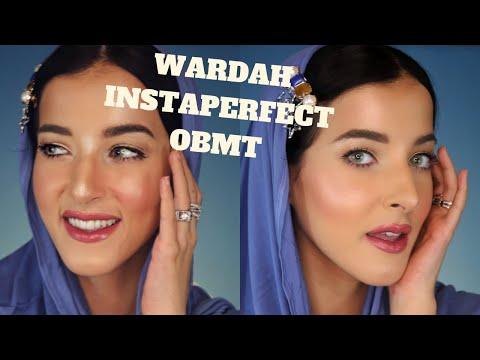 Baikan Sama Wardah ! Lebaran Makeup Itu Gimmick