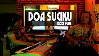 Lagu Nostalgia - DOA SUCIKU Koes Plus - ( Lonny-COVER )