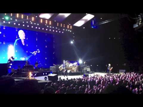 Fleetwood Mac - Go Your Own Way - 11.10.2013 - Paris Bercy Mp3