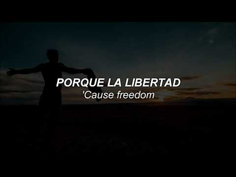 Calvin Harris, Alesso, Hurts - Under Control (Sub Español + Lyrics) 2018