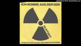 Gleitzeit - Ich Komme Aus Der DDR
