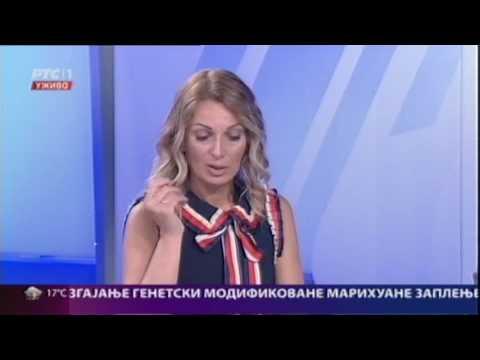 Beogradska Hronika 26.05.2017.