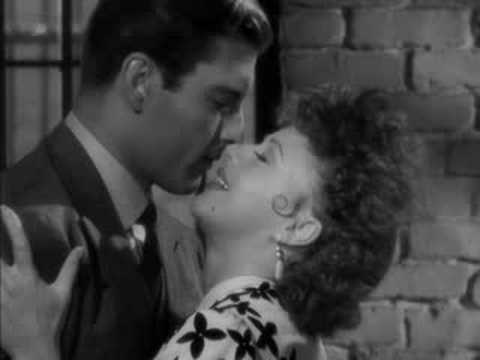 Roxie Hart is listed (or ranked) 17 on the list The Best George Montgomery Movies