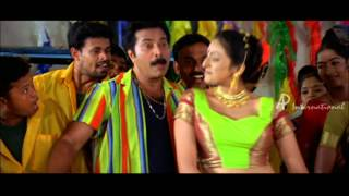 thuruppu gulan malayalam movie mlayalam movie alakadalil song malayalam movie song