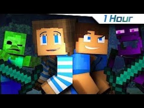 """[1 Hour] """"Fly Again"""" 