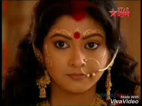 Behula Star Jalsha  Background Music