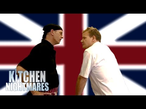 awkward-brits---best-of-kitchen-nightmares