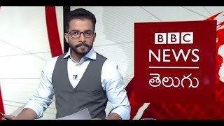 Exclusive Interview with Indian Navy Chief : BBC Prapancham with Venkat Raman – 19.11.2018