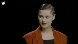 """Coldcut - People Hold on (feat. Lisa Stansfield) [12"""" New Jersey Jazz Mix] {Official Music Video}"""