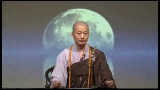 Repeat youtube video 仁山法师:憨山大师醒世歌4