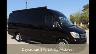 2015 Midwest Automotive Design Day Cruiser For Sale in Kalispell, MT