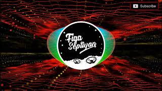 Download lagu DJ BREAKBEAT BURUH TANI FULL BAS 2020