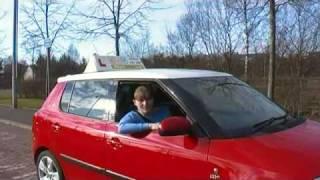Intensive, Crash Driving Courses Glasgow | Driving Lessons Glasgow | Driving Instructors Glasgow