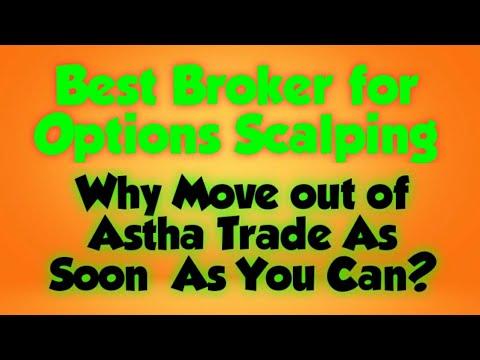 Nifty option trading in hindi